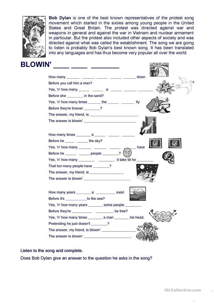 Listen To This Music Listening Printable Free Download Music Listening Worksheet Music Lessons For Kids Music Curriculum