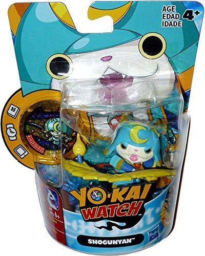 Cake Design Yokai Watch