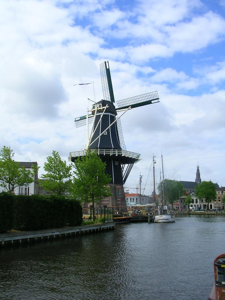 Sneek Friesland