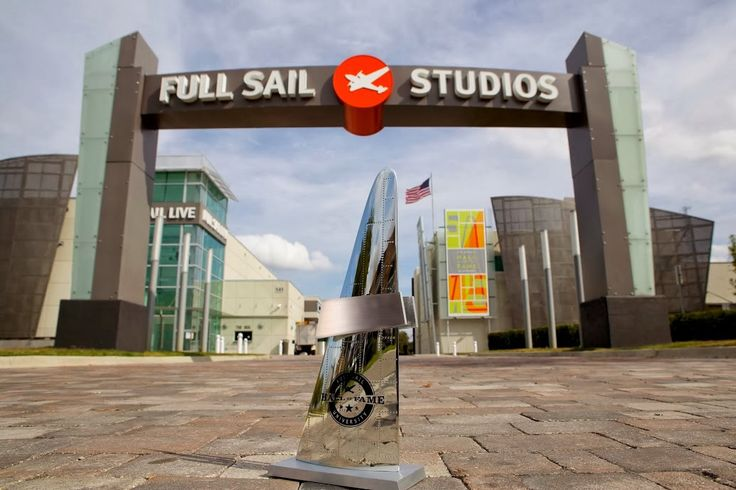 Full Sail University Named One of the Top Game Design Schools  The Princeton Review has named Full Sail University as one of it's top 25 schools for video game design.  http://thegamefanatics.com/2015/04/full-sail-university-named-one-top-game-design-schools/ ---- The Game Fanatics is a completely independent, US based video game blog, bringing you the best in geek culture and the hottest gaming news. Your support of us, via a reblog, tweet, or share means a lot more th