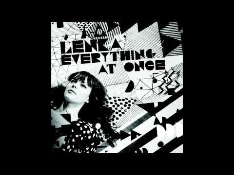Music video by Lenka performing Everything At Once. (C) 2010 Sony Music Entertainment