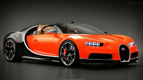 Bugatti Veyron 2020 | Bugatti | Bugatti cars, Bugatti veyron, Cars