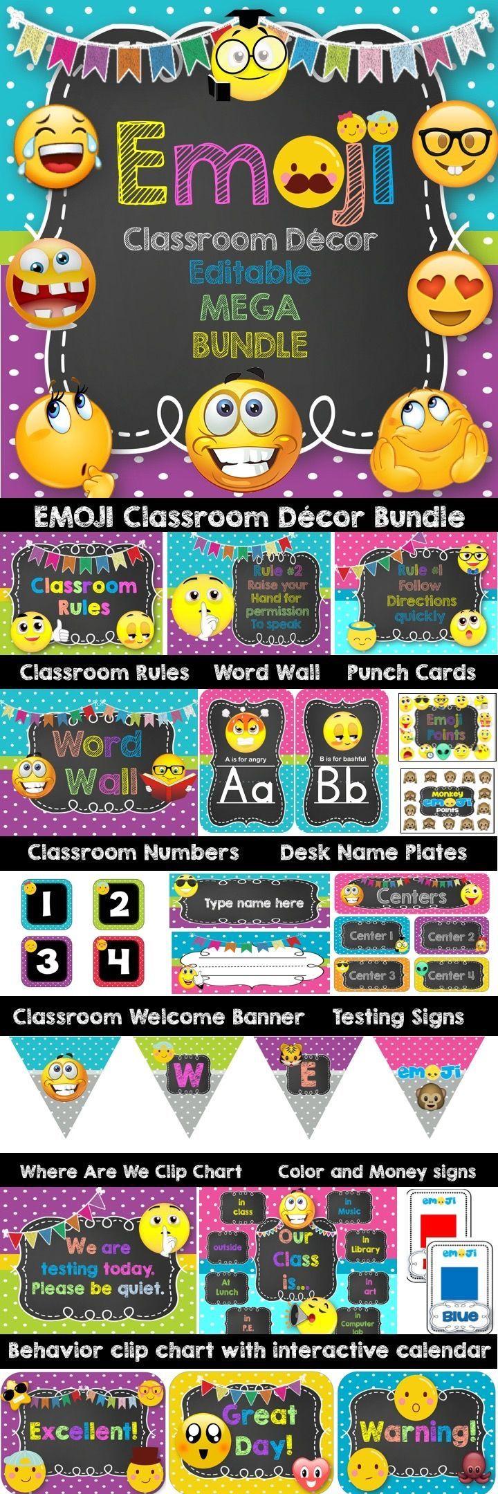 Classroom Decor Bundles ~ Best music emoji ideas on pinterest answer