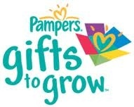 100% FREE SAMPLES: Pampers Gifts, 10 Point, Freebie, Free Pampers, Grow Points, Free Samples, 10 Free, Grow Code, Point Code