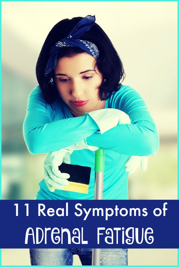 If you suffer form adrenal fatigue, then you know how real it is. Do you have trouble falling asleep? Are you restless and need caffeine to make it through the day? Are you unable to cope with stress? This very real conditions can be identified by the following symptoms. #adrenalfatigue