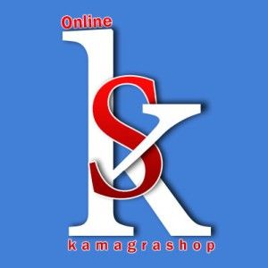 We provides cheap kamagra with free shipping world wide from online kamagraspot.com