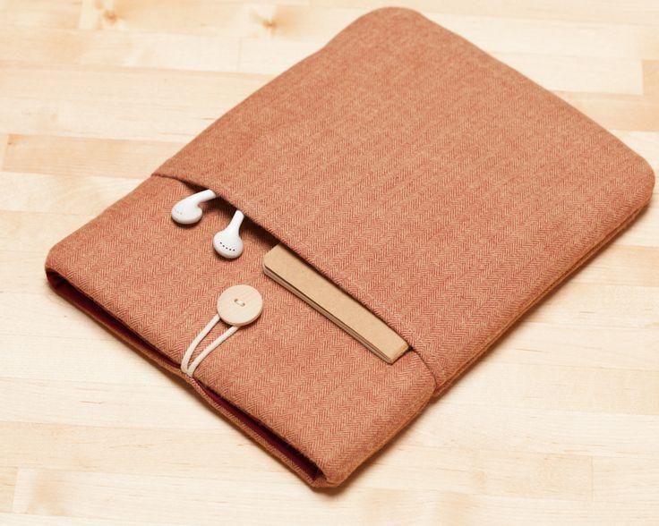 Housse kindle paperwhite, housse kobo Aura, étui por liseuse électronique