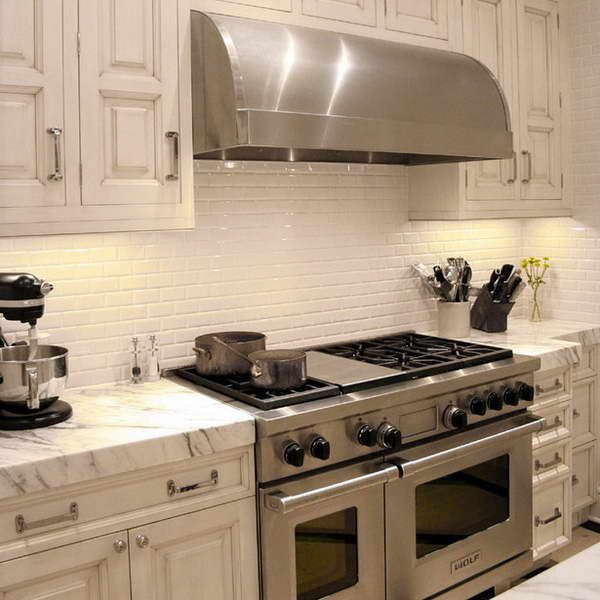 17 best images about lahser ideas on pinterest for Classic kitchen backsplash ideas