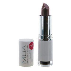 MUA Matte Lipstick - Wild Berry