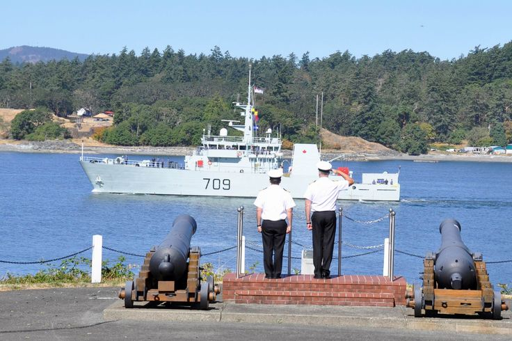 Our program for cadets aged 12-18 provides training opportunities on ORCA-class Royal Canadian Navy vessels. To find out how to join us, visit www.rcscccalgary.ca
