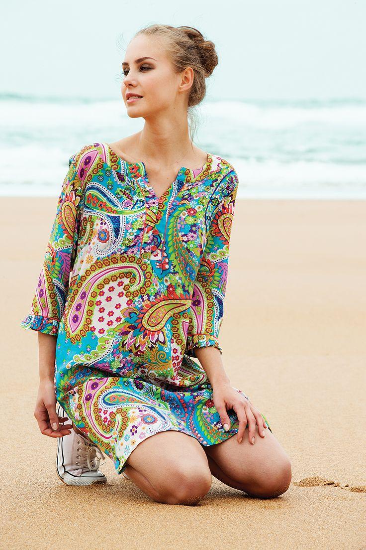 señoretta streetwear señoretta streetwear  #señoretta #streetwear #homewear #home #fashion #womanfashion #style #styletips #stylish #fashionista #print #details #soft #woman #dress #summer2015 #summerlooks #summer #beach #hot