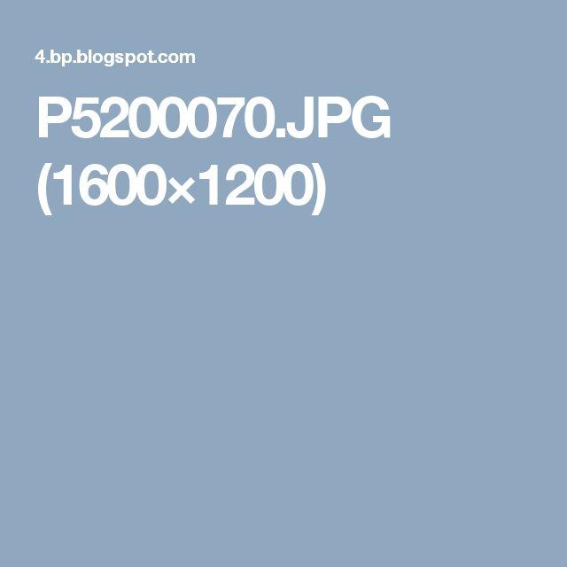 P5200070.JPG (1600×1200)