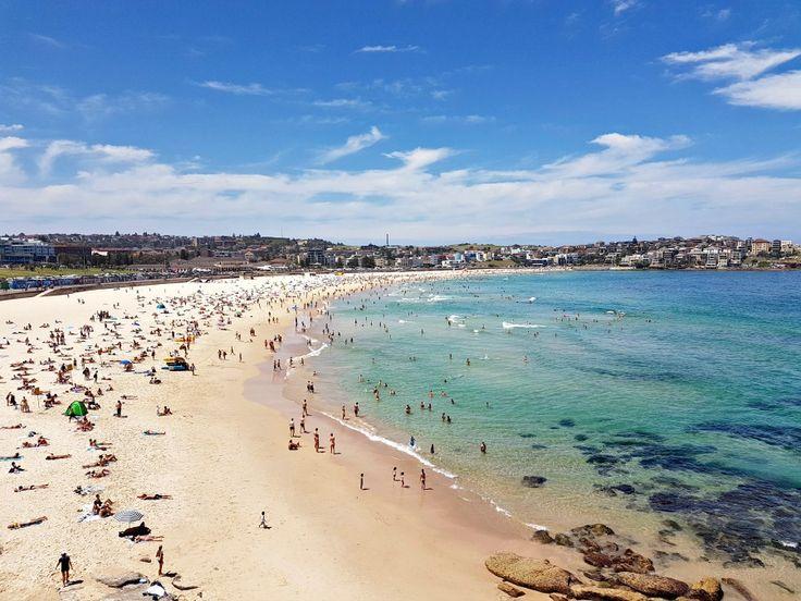 Bondi Beach, Sydney Australia!  (scheduled via http://www.tailwindapp.com?utm_source=pinterest&utm_medium=twpin&utm_content=post179935275&utm_campaign=scheduler_attribution)