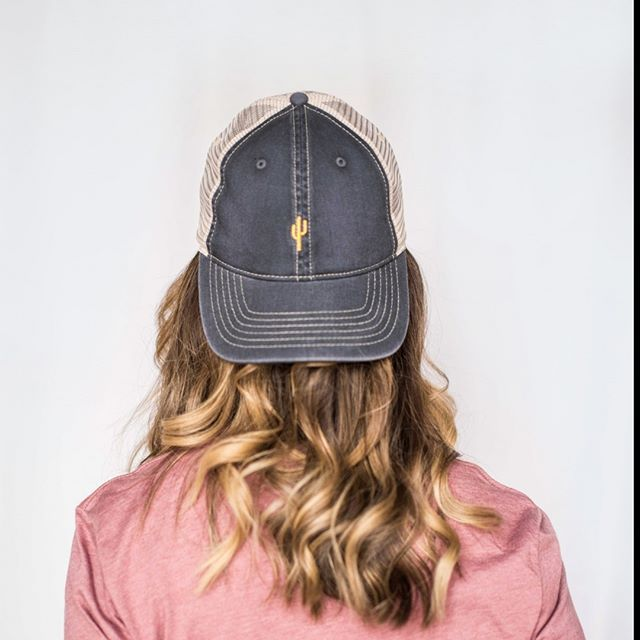 Ramble now has a variety of caps in stock! Available online (link in bio) + in-store @littlehcreative \\ we have 3 color options, all mesh back for the cooler months! . . . . . #shopsmall #graphictee #tshirtstyle #handmade #screenprinting #momboss #wichitafalls #texas #livethelittlethings #thehappynow #apparelbrand #seekthesimplicity #makermovement #mycreativebiz #pursueyourpassion  #Regram via @rambleapparel