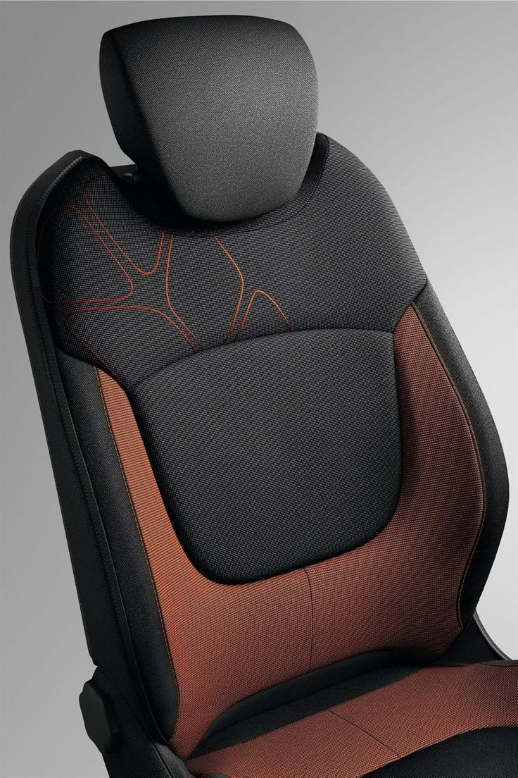 renault seats - Google Search