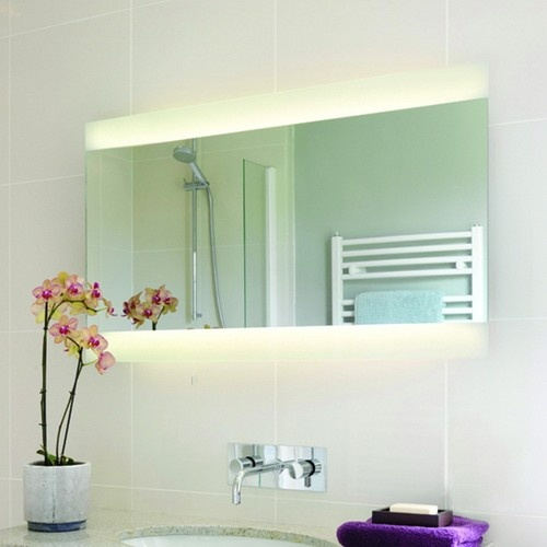 Astro Bathroom Lights By Trade Electric Group Lighting Ireland Wide Tel 061 417754