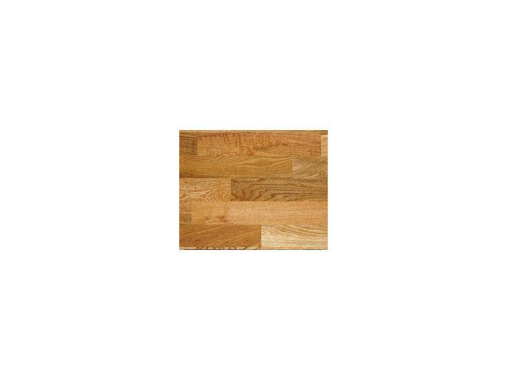 Dřevěná třívrstvá plovoucí podlaha Befag (parketa/lak/zámek). Lamela (mm): 2200 x 192 x 14.Obsah balení 2,534 m2. Uvedená cena za 1 m2.