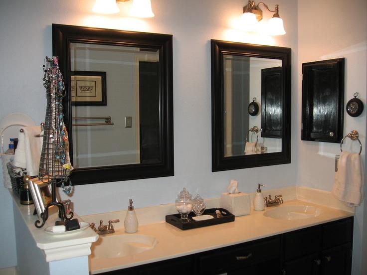 Best Home Goods And TJ MAXX Images On Pinterest Garden Ideas - Home goods bathroom mirrors for bathroom decor ideas