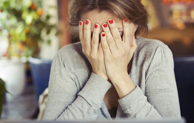 10 Ways To Treat Your Mild Depression Without Meds  http://www.prevention.com/health/treatments-for-mild-depression?utm_campaign=Today