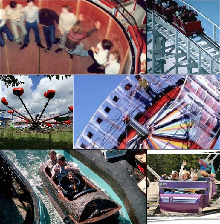 970 Best Rides Images On Pinterest: 17 Best Images About Adventure Land Park Altoona Ia On