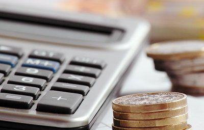 Renteauktion: Kæmpe besparelser på F5-lån