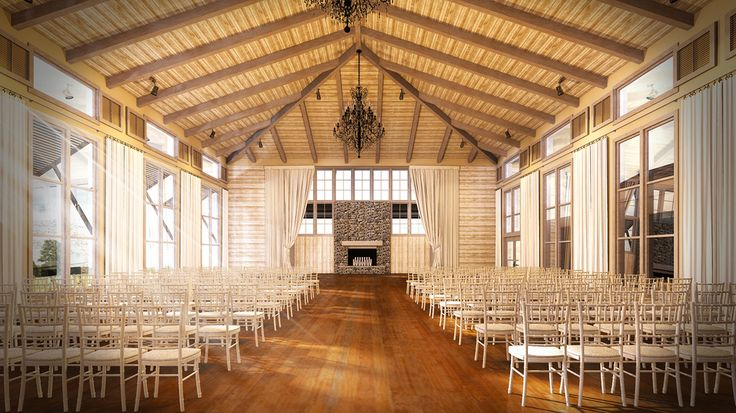 35 best austin wedding venues images on pinterest for Best places to get married in austin