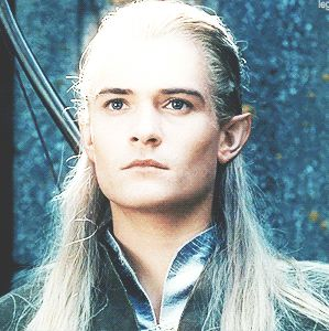 Fictional Boys We Want to Date (Who Would Make Awful Boyfriends)   #1 is Sherlock and #2 is Legolas.  Dr. Watson's on the list as well.  This is what's wrong with my life choices.