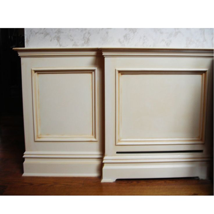 making baseboard heater covers house stuff baseboard heater covers baseboard heating. Black Bedroom Furniture Sets. Home Design Ideas