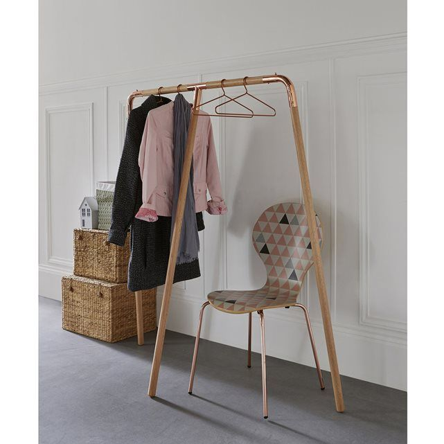 Best metal clothes rack ideas on pinterest pipe