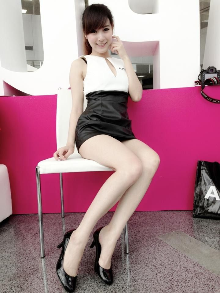harold asian girl personals Results 1 - 12  100% free chinese personals meet women from asia, indinesia, china, hong  kong.