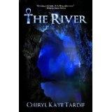 The River (Kindle Edition)By Cheryl Kaye Tardif