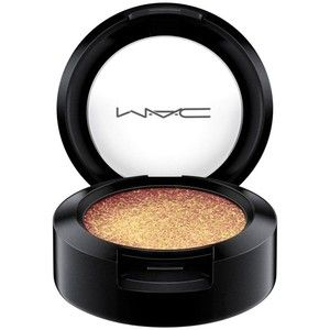 MAC Dazzleshadow, Bangin' Brilliant Collection