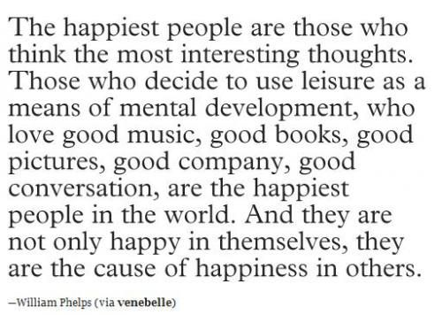 :)Happy Thoughts, Happiest People, Inspiration, Quotes, Happy People, Wisdom, So True, Happiness, Beautiful Life
