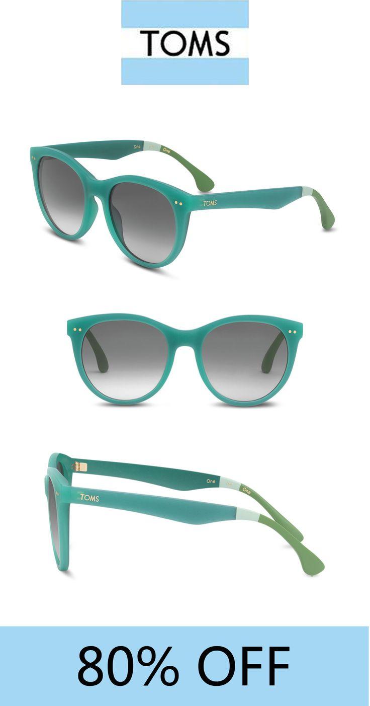 sunglasses perfectly! $20
