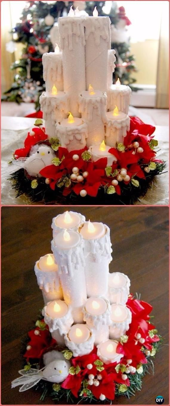 Best paper centerpieces ideas only on pinterest