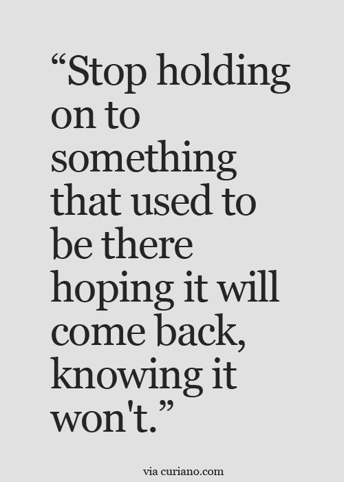 Memories Coming Back Quotes: 15+ Best Ideas About Come Back Quotes On Pinterest