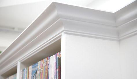 die besten 25 gestrichene garagenb den ideen auf pinterest garagenbodenfarbe garage ideen. Black Bedroom Furniture Sets. Home Design Ideas