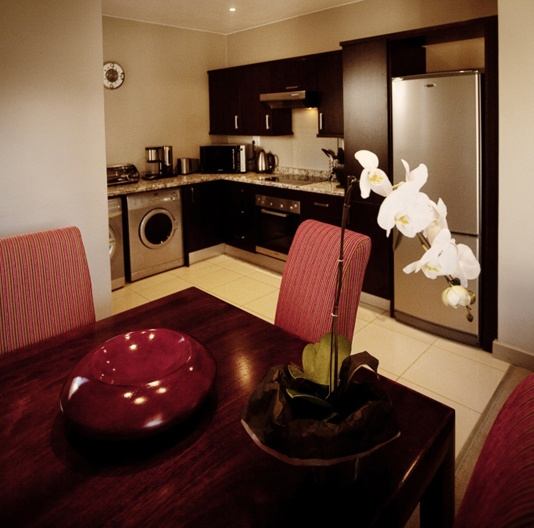 Espirit Executive Apartments & Hotel.    http://www.eahs.co.za/establishments/esprit#