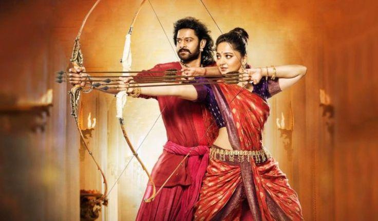 Baahubali 2 Wallpapers Hd Free Download Bahubali Movie Hindi Movies Bahubali 2