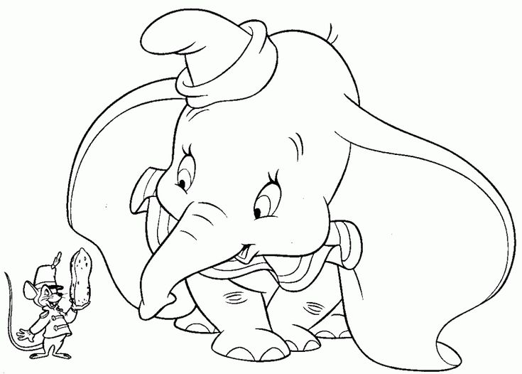 Coloring Pages For Quilt Blocks : 26 best dumbo ~ disney coloring pages images on pinterest