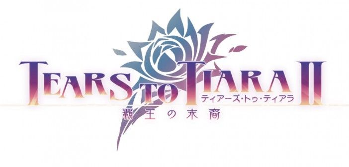 PS 3: Aquaplus announces Tears to Tiara 2
