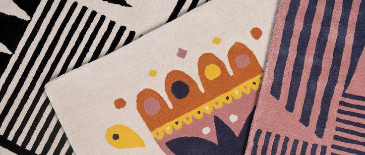 Citta Design Shop - Citta Design Australia