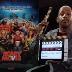Katt Williams speaks on Kevin Hart wearing a dress, the Illuminati, and Scary Movie 5