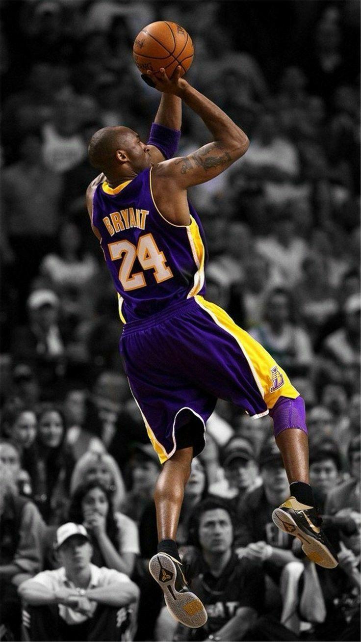 Pin By Marija Tosic On Kobe Bryant 8 24 Blackmamba In 2020 Kobe Bryant Wallpaper Kobe Bryant Black Mamba Kobe Bryant Dunk