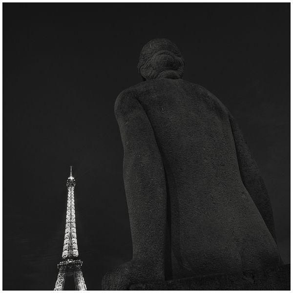 wilco dragt fotografie - landschapsfotografie: HOME