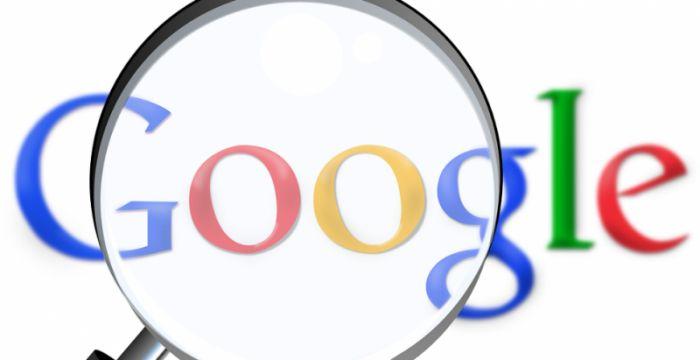 Sizlere makalemizde arama motoru hakkında bilgi vermek istiyorum. Arama motoru internet üzerinde yaptığımız aramaları bulmayan sağlayan mekanizmadır. Arama motorunu yapısal olarak biraz inceleyecek olursak 3 bileşenden oluştuğunu söylemek mümkündür. Bunlar, web motoru, kullanıcı arabirimi ve...  #Açıklayalım, #Arama, #Motoru, #Nedir', #Örneklerle https://havari.co/arama-motoru-nedir-orneklerle-aciklayalim/