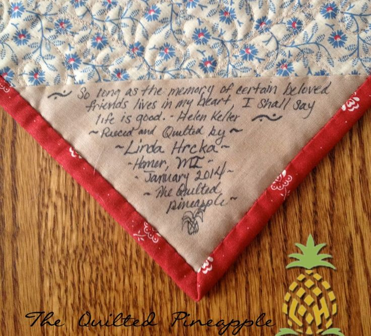 What A Beautiful Day Quilts Amp Tips Pinterest