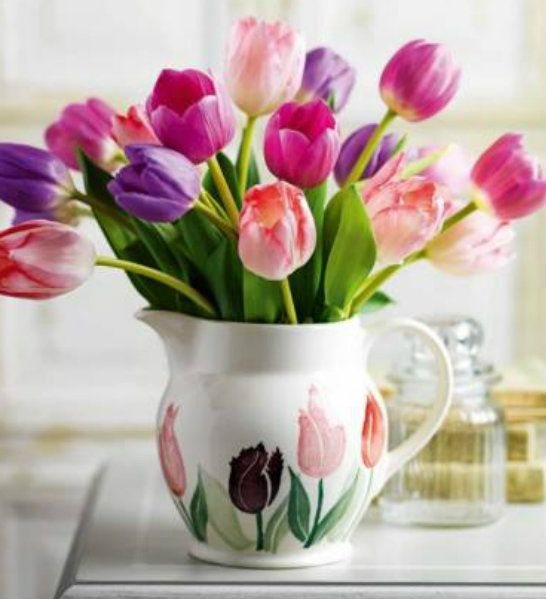 waitrose flowers discount code 2014