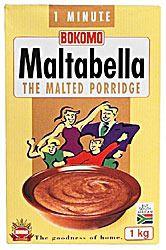 Maltabella #projectza #capetown #southafrica