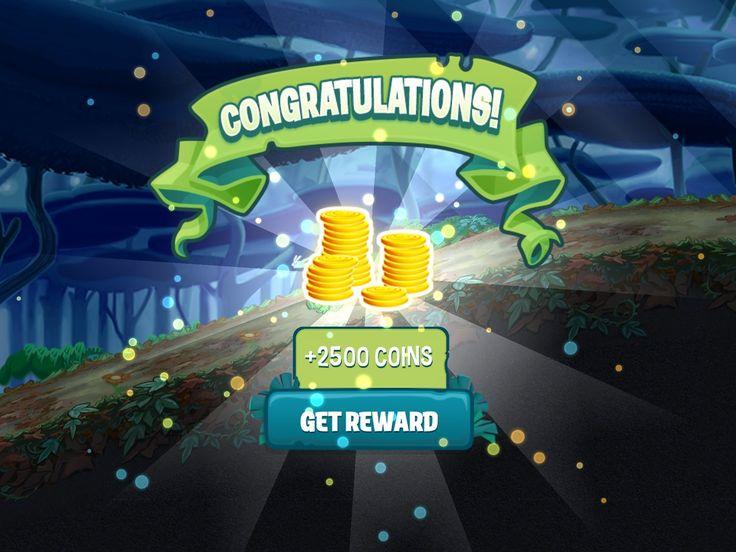 Run Sheldon [iOS Universal, Free] | Play Peep